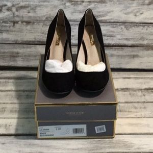Women's Louise et Cie shoes